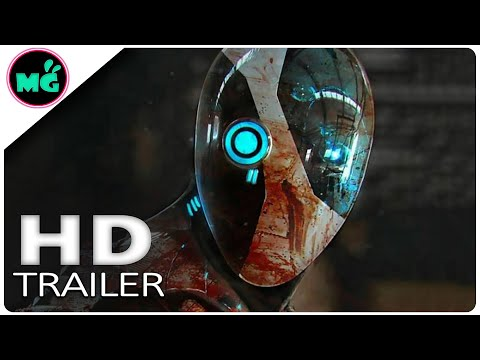new-movie-trailers-2019-(netflix)