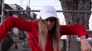 Download Sonique-Sky (Dance Video)