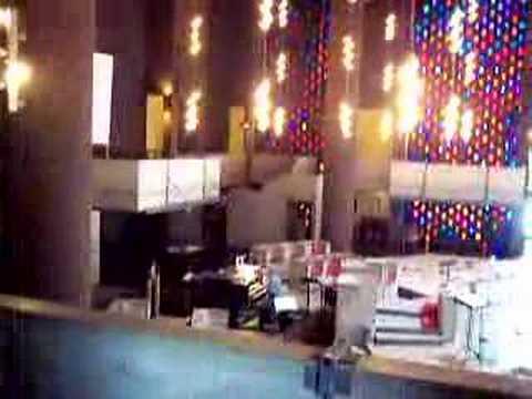 ASLSP - church