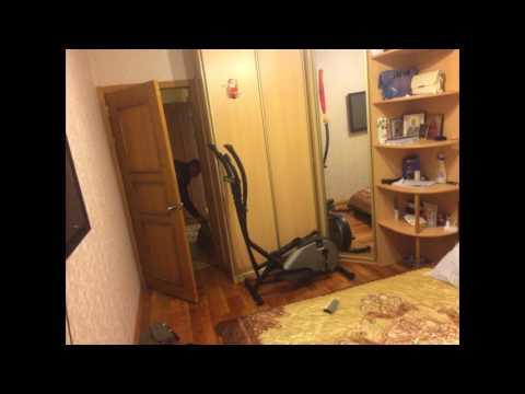 Сдам квартиру в Лобне.