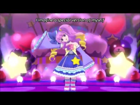 Nurse Witch Komugi-chan R - Thrilling Dreamer