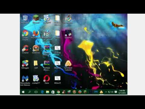 "Windows scam ""livetechnician"" | 1-888-574-2575 | www.live-technician.com"
