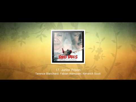 Red Tails: Soundtrack Preview
