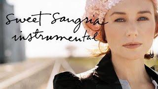 09. Sweet Sangria (instrumental cover) - Tori Amos
