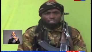 تقرير هروب زعيما داعش وبوكو حرام الارهابيين الي سرت  حلقة 10 12 2015 عبر قناة وطن الكرامة xmp xmp
