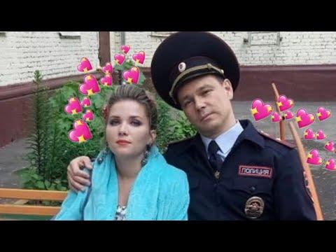 Владимир Костюков и Рая || Рая знает все [часть 4] 38-50 серии