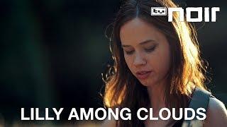 Lilly among clouds - Untitled (live auf der schwarzfahrt)