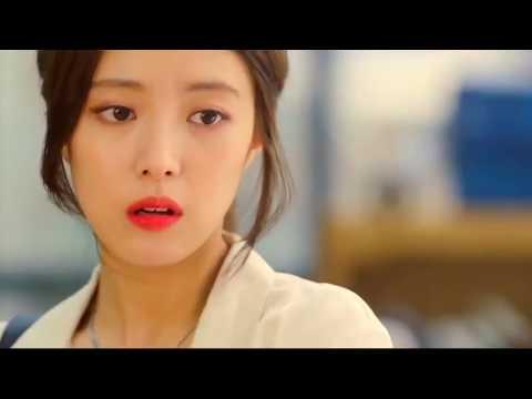 Mujhko Saza De Ya Chahe Bhula De | Sad Song | Korean Mix Hindi Songs