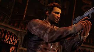 Uncharted 2 Capitulos finales