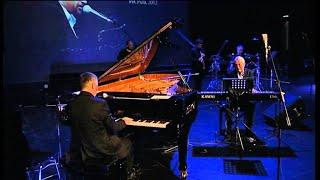 Bruno Krajcar I Oliver Dragojevic - Vjeruj mi