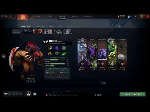 AHA  | DOTA 2 2021 | add me for party 250281529 |  #CRUSADER #HOBY #HAVEFUN