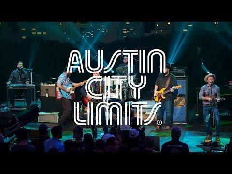 "Turnpike Troubadours ""The Bird Hunters"" | Austin City Limits Web Exclusive"