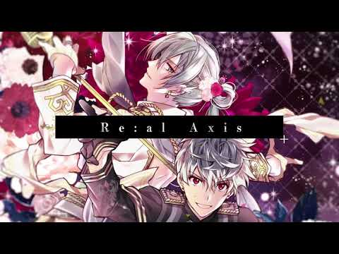 【Re:vale】Gekijou / Passion (激情) -Vietsub/Engsub-