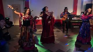 Артисты на свадьбу Тюмень