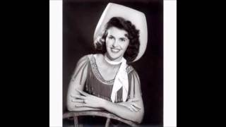 Watch Wanda Jackson Divorce video
