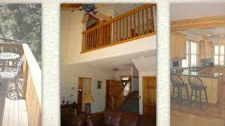 PORTOLA Real Estate MLS#201200396 Plumas County California