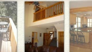 PORTOLA Real Estate MLS#201200396 Plumas County California
