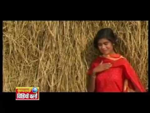 Mola Mohi Daare - Mola Pyar De De - Balram Nayak - Chhattisgarhi Song