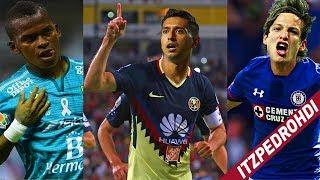 ✅Draft Liga Mx Clausura 2018 CONFIRMADO FICHAJES Y RUMORES - ELIAS HERNANDEZ AL AMERICA 💣💣