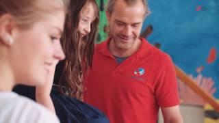 Kreative Hilfe zur Selbsthilfe: Die #Ergotherapie-Ausbildung | Ludwig Fresenius Schulen