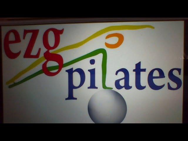 26/05/2020 Clase de PIlates