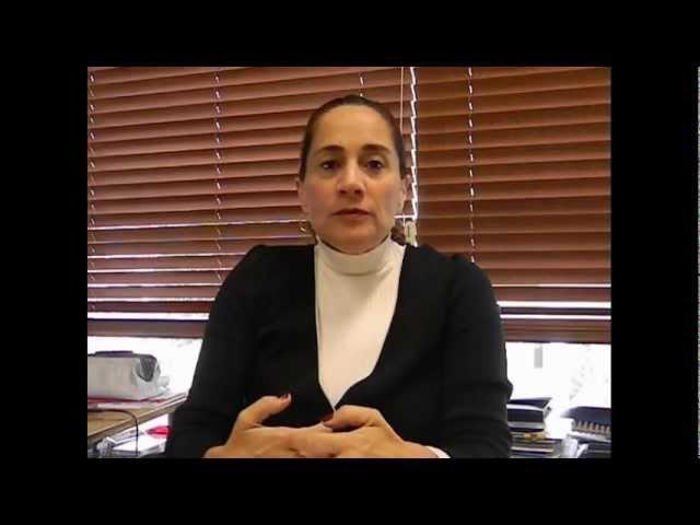 Especial Busca de Emprego - Dicas de Elaine Saad - Empregos.com.br