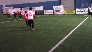 FC Raahe 04/03 vs Tervarit osa1