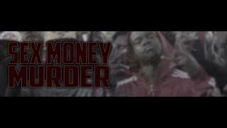 $EX MONEY MURDER - RED POWER || net4game.com