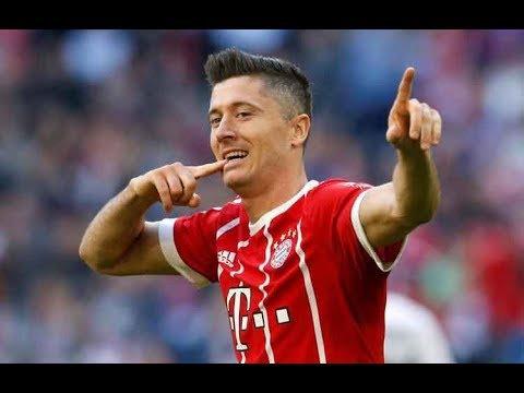 CHELSEA TRANSFER TARGETS! Lewandowski, Martial and our plans this summer!