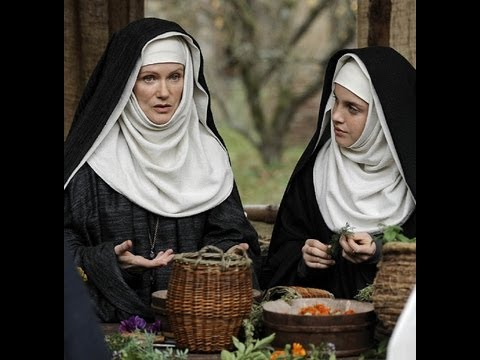 What can St. Hildegard of Bingen teach us? A look at the life of this future Doctor of the Church