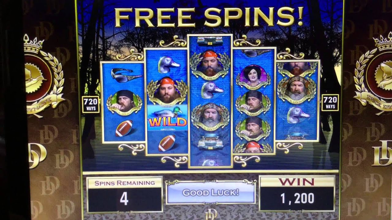 video slot free online r