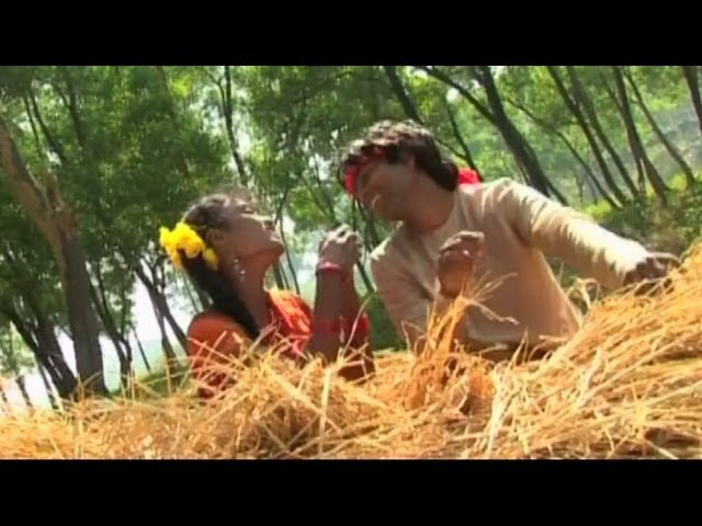 Jawani Ke Maza - Nagpuri Full Video Song - Azad Sarita Kar Pyaar Travel Video