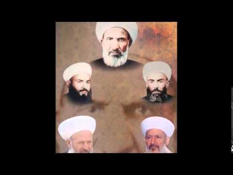 İsmail YK - Yar Gitme (Official Video)