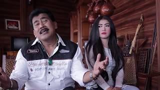 Download lagu H. DODY MANSYUR - ALIM PAPISAH (OFFICIAL VIDEO KLIP)