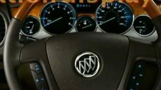 NEW 2010 Buick Enclave Duluth Atlanta, GA Marietta GA