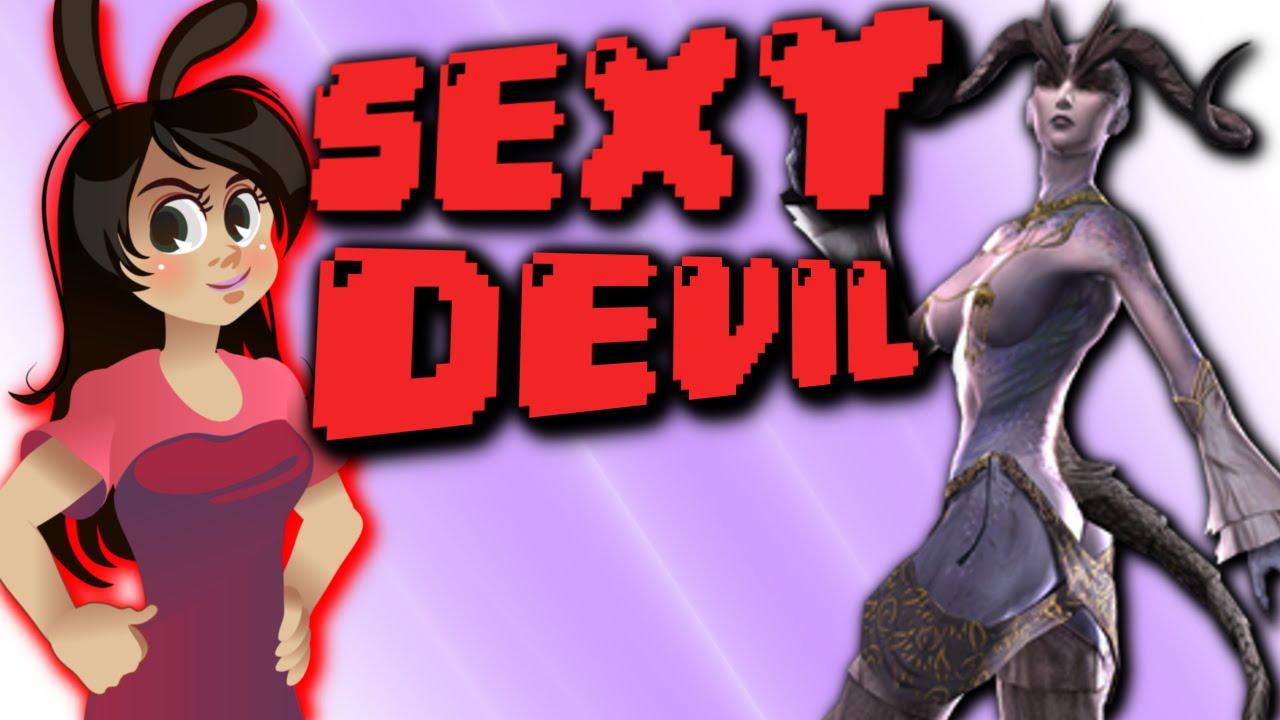 sexy Verjüngungskur Spiele