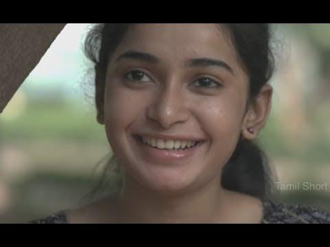 Nee Saaral Thaane - New Tamil Love Short Film 2018
