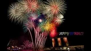 Diwali, Happy Diwali, TOP 5 Happy Diwali Pictures