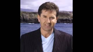 Watch Daniel Odonnell Bringing Mary Home video