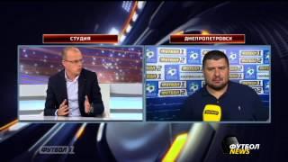 Владимир Мазяр: Трактовать эпизод с игрой рукой можно по-разному