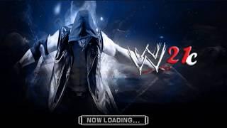 50 MB) WWE 2K18 PSP FOLDER FOR SVR 2011/PPSSPP