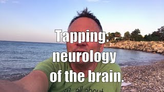 1432 How Tapping Really Works| Faster EFT Tapping | Neurology 101