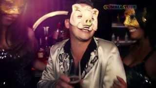 Uriel Lozano  - El Chancho Come Caviar ESTRENO EXCLUSIVO 2013 thumbnail