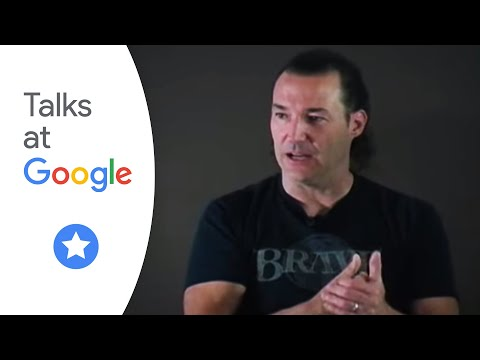 "Mark Andrews: ""Brave"" 