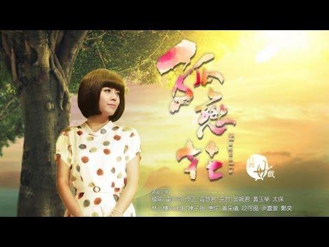 三立台灣台【孤戀花】主題曲+插曲+片尾曲