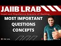 Legal Banking Important Sections, Banking Concepts, Letter of Credit, usance bills, claytons Rule