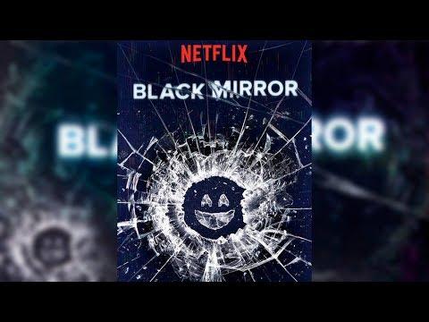 Anyone Who Knows What Love Is - Black Mirror (Irma Thomas) Lyric
