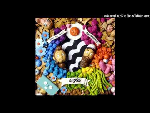 Dan Le Sac VS Scroobius Pip - The Beat That My Heart Skipped