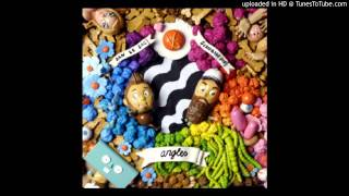 Dan Le Sac VS Scroobius Pip - The Beat That My Heart Skipped
