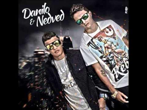 NEDVED BAIXAR E MUSICA DANILO DE